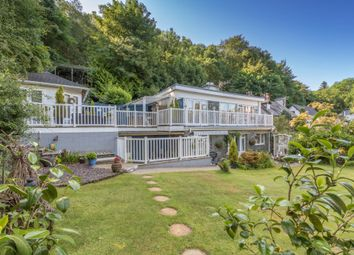 3 bed detached house for sale in Higher Longtail, Ferry View, Bowness-On-Windermere LA23