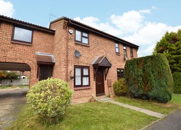 Thumbnail 2 bed terraced house to rent in Tarnbrook Way, Forest Park, Bracknell, Berkshire
