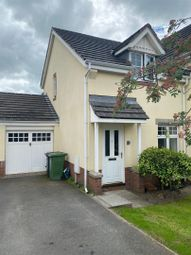 Thumbnail 2 bed semi-detached house to rent in Barleycorn Fields, Landkey, Barnstaple