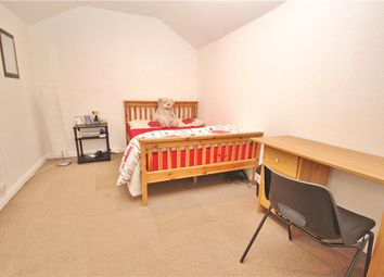 Thumbnail Room to rent in Staines Road West, Ashford, Surrey