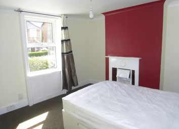 Thumbnail Room to rent in 14 Argyle Street, Reading