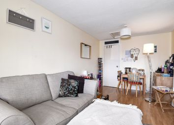 Thumbnail 1 bed flat for sale in Wilkinson Way, Chiswick, London