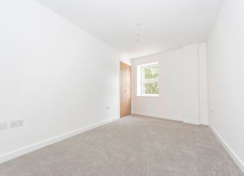 2 bed maisonette to rent in Selsdon Road, South Croydon CR2