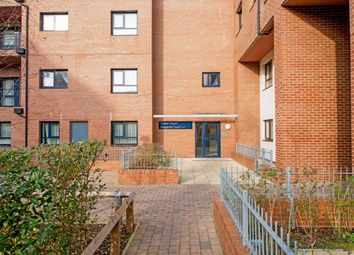 Thumbnail 2 bedroom flat for sale in 28 Sutherland Road, Walthamstow