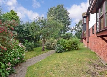 Thumbnail 1 bed flat for sale in Queen Street, Deal, Kent