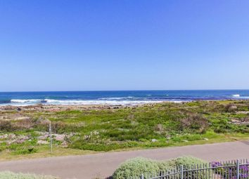 Thumbnail 7 bed detached house for sale in Marine Drive, Hermanus, South Africa