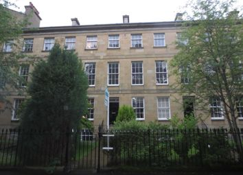 Thumbnail 1 bed flat for sale in Leazes Terrace, City Centre, Newcastle Upon Tyne