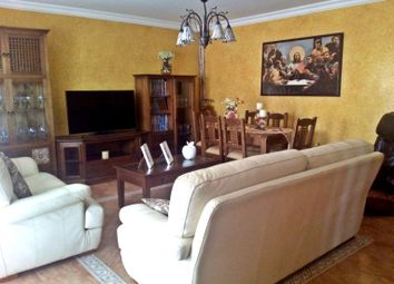 Thumbnail 3 bed country house for sale in Callao Salvaje, Adeje, Tenerife, Canary Islands, Spain
