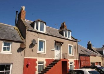 Thumbnail 4 bed flat for sale in William Street, Montrose