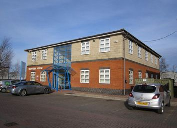 Thumbnail Retail premises for sale in Blenheim House, Falcon Court, Preston Farm, Stockton On Tees