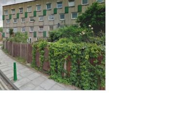 Thumbnail 3 bed flat for sale in Mace Street, Bethnal Green, London