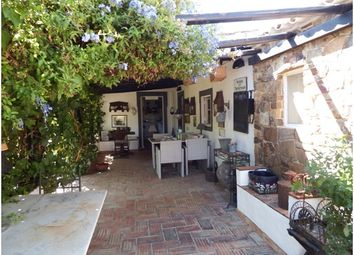 Thumbnail 3 bed cottage for sale in Cf324, Tavira, Portugal