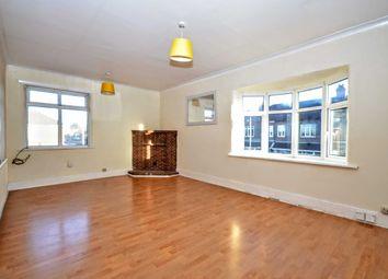 Thumbnail 2 bedroom flat for sale in Littlefield Lane, Grimsby
