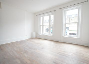 Thumbnail 1 bed flat to rent in Northcote Road, Clapham Junction