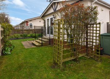 3 bed bungalow for sale in East Beach Park, Shoeburyness, Essex SS3