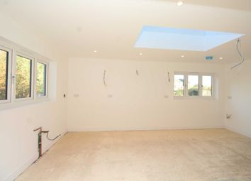 Thumbnail 4 bed detached house to rent in China Lane, Bulphan, Upminster