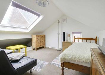 Thumbnail 2 bed flat to rent in Peel Road, Wolverton, Milton Keynes, Bucks
