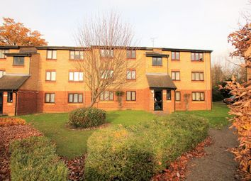 Thumbnail 1 bed flat for sale in Sandown Road, Watford, Herts