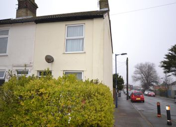 Thumbnail 3 bedroom property for sale in Orford Road, Felixstowe