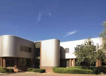 Thumbnail Serviced office to let in Dorcan Business Centre, Swindon