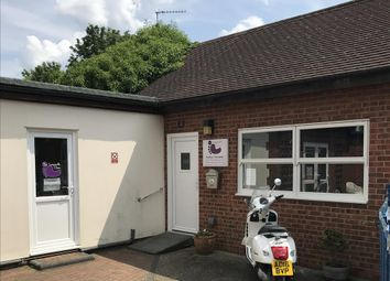 Thumbnail Commercial property for sale in Oundle Road, Orton Longueville, Peterborough