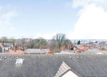 Thumbnail 2 bedroom flat for sale in 7 The Coneries, Loughborough, Leicestershire
