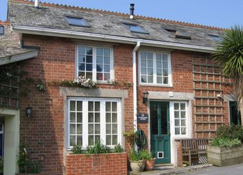 Thumbnail 2 bed cottage to rent in Tower Lane, Moorhaven, Ivybridge