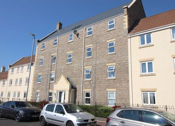 Thumbnail 2 bed flat for sale in Mill House Road, Norton Fitzwarren, Taunton