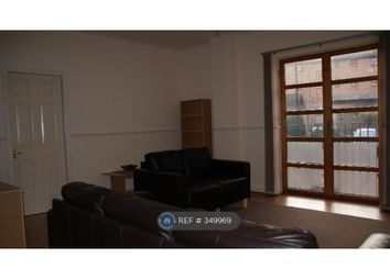 Thumbnail 2 bed flat to rent in Trades Lane, Dundee