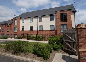 Thumbnail 2 bed flat to rent in St. Annes Mews, Ryecroft Avenue, Heywood
