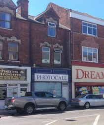 Thumbnail Retail premises for sale in Cleethorpe Road, Grimsby, South Humberside