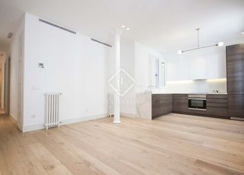 Thumbnail 2 bed apartment for sale in Spain, Madrid, Madrid City, Salamanca, Lista, Mad16266