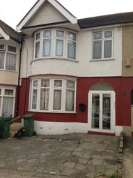 Thumbnail 2 bed shared accommodation to rent in Thornhill Garden, Barking