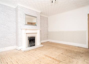 Thumbnail 2 bedroom terraced house to rent in Foundry Approach, Leeds, West Yorkshire