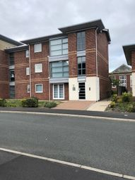 Thumbnail 2 bed flat to rent in King Edward Avenue, St. Annes, Lytham St. Annes