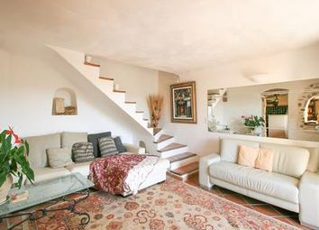 Thumbnail 3 bed property for sale in Peymeinade, Alpes-Maritimes, France