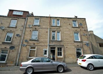 Thumbnail 1 bedroom flat to rent in 1/5 Northcote Street, Hawick