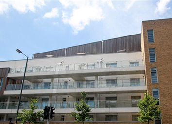 Thumbnail 1 bed property to rent in Lea House, Kidwells Close, Maidenhead, Berkshire
