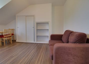 Thumbnail 1 bed flat to rent in Stuart Crescent, Wood Green