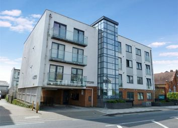 Thumbnail 1 bed flat for sale in Courtyard, 33 Pinner Road, Harrow