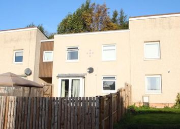Thumbnail 3 bed terraced house for sale in Beech Road, Bathgate, West Lothian