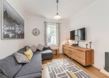 Thumbnail 1 bed flat to rent in Lavender House, 1 Dairy Farm Place, Peckham