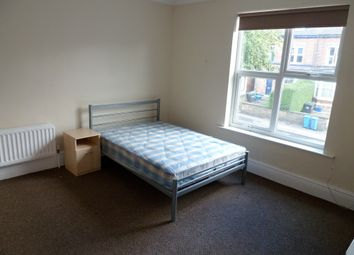 Thumbnail 3 bed flat to rent in 415A Ecclesall Rd, Sheffield