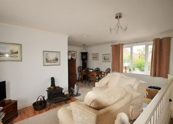 2 bed detached house for sale in Ivy Close, Gillingham SP8
