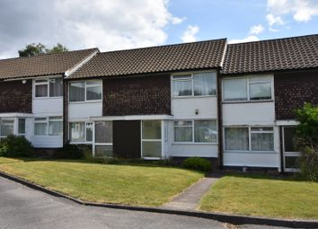 Thumbnail 2 bedroom property for sale in Felstead Court, Bramcote