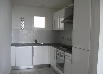 Thumbnail 1 bedroom property for sale in Standish Street, Liverpool