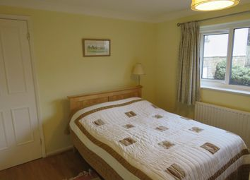 Thumbnail 1 bedroom flat to rent in Warrenne Keep, Stamford