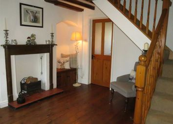 Thumbnail 3 bed cottage for sale in Toll Bar, Great Casterton, Stamford
