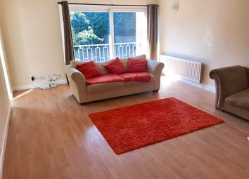 Thumbnail 2 bed flat to rent in Edward Court, Hagley Road, Egbaston