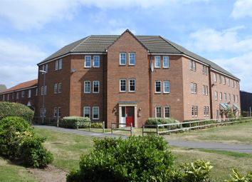 2 bed flat for sale in Dexter Avenue, Grantham NG31